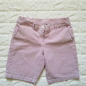 Loft women's shorts